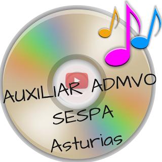 auxiliar-administrativo-sespa-asturias