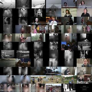 Хрупко: Русский фотограф Евгений Мохорев / Fragile: Russian Photographer Evgeny Mokhorev.