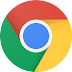 How to hide images on specific sites in Chrome