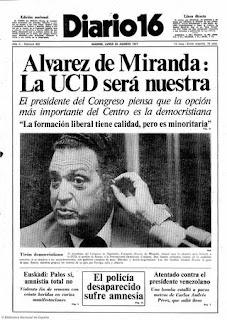 https://issuu.com/sanpedro/docs/diario_16._22-8-1977