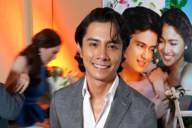 We Bet You Don't Know These About JC Santos of Till' I Met You! READ NOW