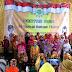 PAUD,TK ABA Buntalan I Klaten Gelar Pentas Seni 139 Hari Kartini