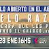 Cielo Razzo, La Perra que los Pario, Cruzando el Charco y Rivales en Ciudad Cultural Konex