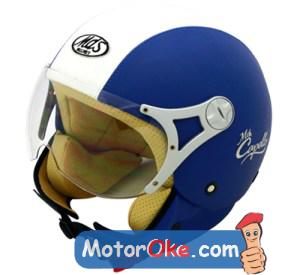 Harga Helm MDS