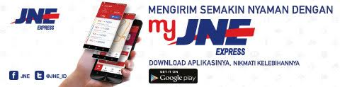 https://play.google.com/store/apps/details?id=com.indivara.jneone
