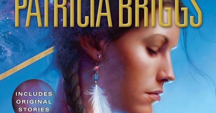 Moon Called Patricia Briggs Pdf