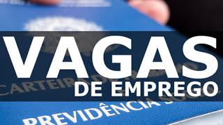 VENDEDOR EXTERNO – DISTRIBUIDORA DE ALIMENTOS – R$ 1.200,00 + COMISSÃO – BONSUCESSO