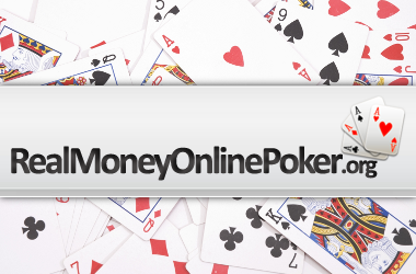 Играть в poker online or live