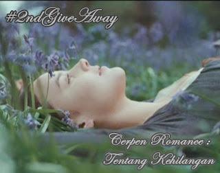 giveaway-kehilangan