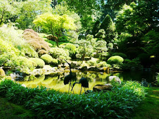 الحديقة اليابانية المذهلة أمريكا japanesegarden13.jpg