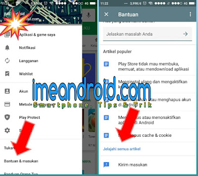 Tips Disable Bloatware pada Hp Xiaomi [Hp tambah enteng]