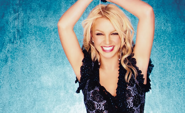 Celebrities Hd Wallpapers Britney Spears Hottest Full 2013 Of 1920x1170