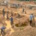 Two buried alive at excavating site in Enugu