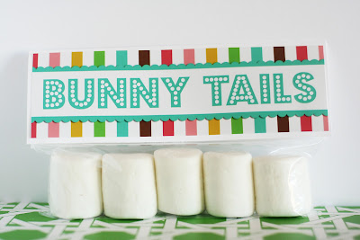 bunny-tails-easter-free-printables