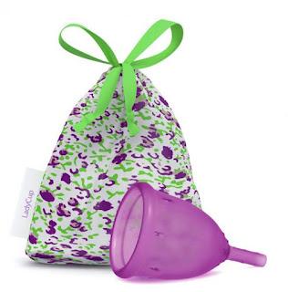 http://www.branakdetem.cz/menstruacni-kalisek-ladycup-letni-svestka.htm