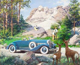 paisajes-con-autos-antiguos vistas-carros-antiguos