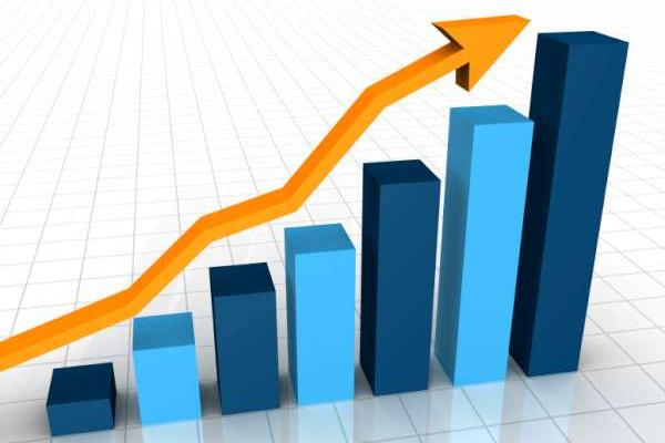 5%2Bidicas%2Bpara%2Bvender%2Bmais%2Be%2Bmelhor - 5 ideias criativas para vender mais e melhor