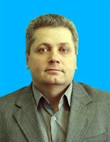 Черников Валерий Викторович