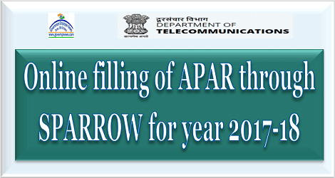 e-APAR-schedule-for-2017-18-APARs-govempnews