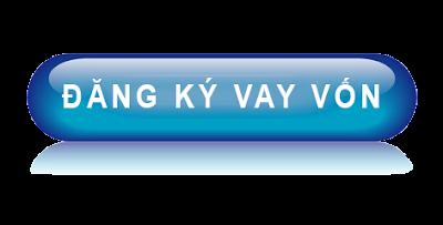 dang-ki-vay-von-sinh-vien