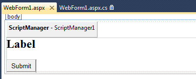 GridView With Autocomplete Textbox Using