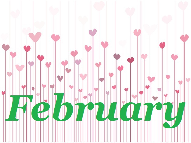 crystal quilters crystal quilters calendar february 2018