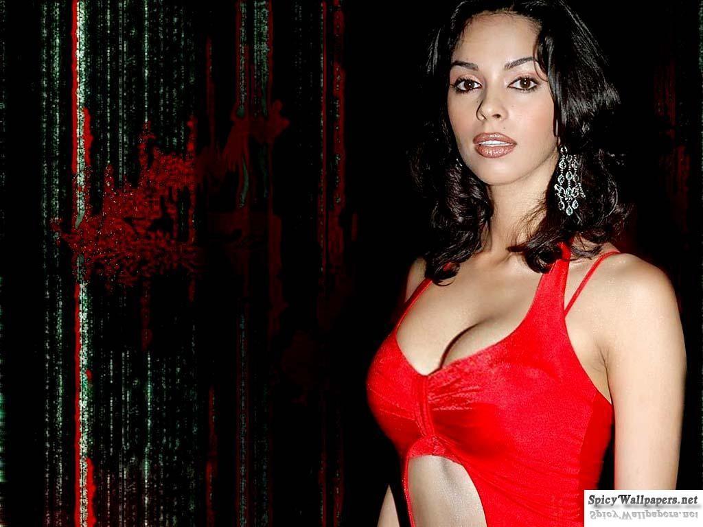 Bollywood Mallika Sherawat All Latest Stills And Latest -5150