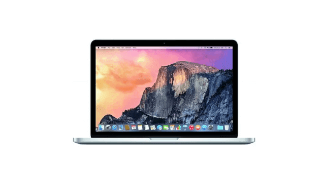 Apple , MacBook Pro 13 , Retina , Display , clear , and , loud , professional laptops , market , high-resolution , premium design ,