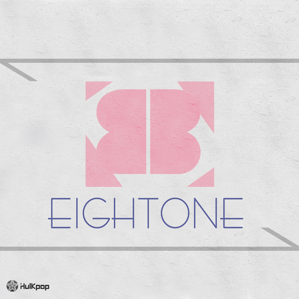 [Single] Eightone – Goodbye My Love
