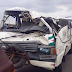 Ten casualties recorded, no loss of life in accident on 3rd mainland bridge - LASEMA