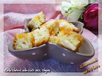 Recettes Cake Ch Ef Bf Bdvre Miel Noix