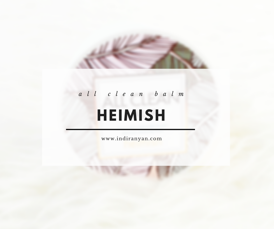review-heimish-all-clean-balm