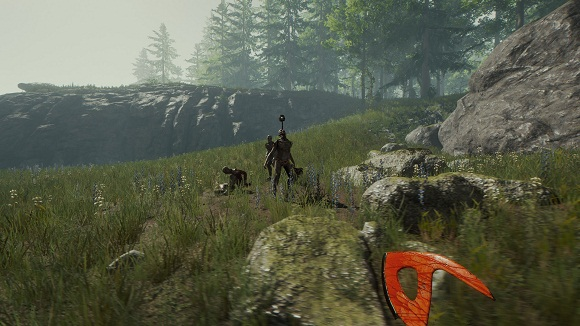 the-forest-pc-screenshot-www.ovagames.com-1