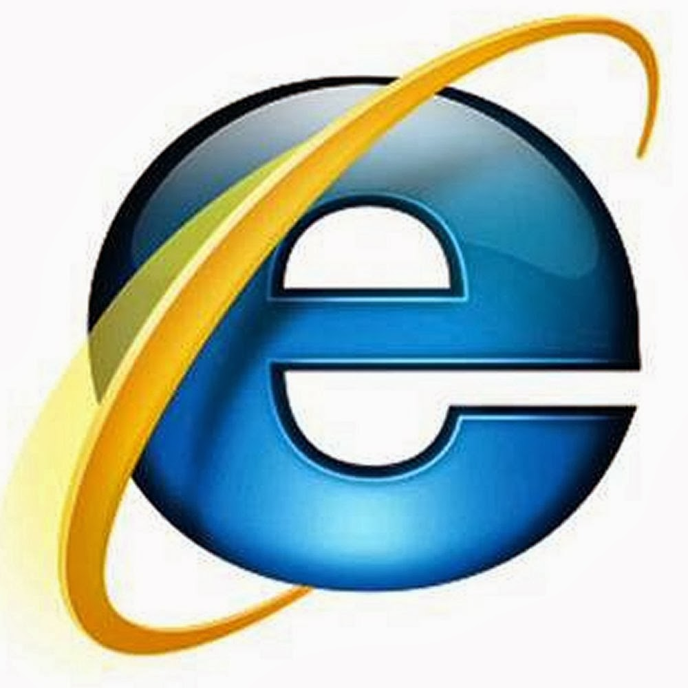 internet explorer for win7 32 bit