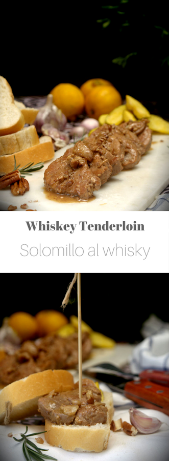 solomillo-al-whisky-con-nueces