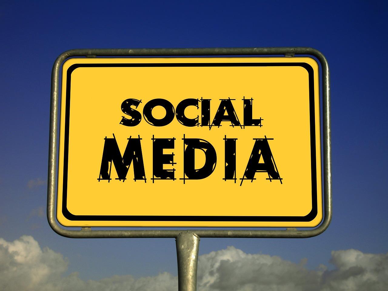 Przyszłość mediów społecznościowych