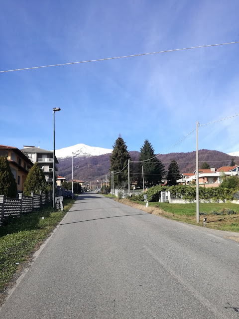 canavese-bello