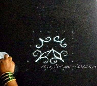 6-dots-rangoli-a.jpg