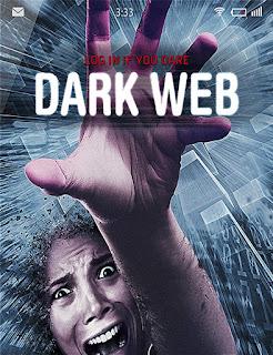 Dark Web 2018