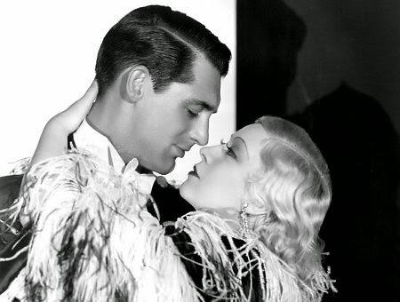 Old Hollywood Mae West 17 Curiosidades Y Sus 25 Frases Más