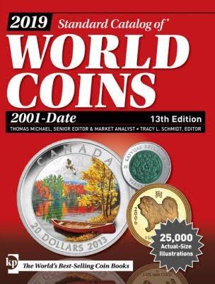 2001-Date