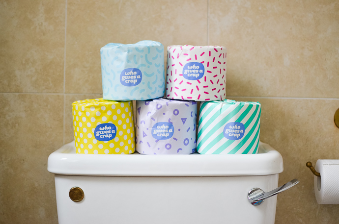 5 ways to cut out plastic in the bathroom, plastic free bathroom, themummyadventure.com
