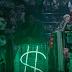 """Lecrae divulga clipe da faixa """"Broke"""""""