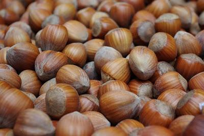 manfaat-kacang-hazelnut-bagi-kesehatan,www.healthnote25.com