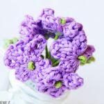 https://translate.googleusercontent.com/translate_c?depth=1&hl=es&rurl=translate.googleusercontent.com&sl=auto&tl=es&u=http://www.farecreare.it/violette-a-uncinetto-per-la-festa-della-mamma/&usg=ALkJrhhwUTi0T4MM5WRCME0bxiRAnYoTVw