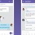 تطبيق Viber يتيح ميزة منتديات (المليار شخص)