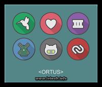Ortus Icon Pack Pro 2.4.0  cap-3 [www.ivisoft.info]