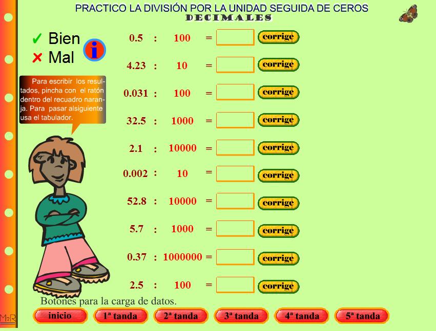 http://www3.gobiernodecanarias.org/medusa/eltanquematematico/todo_mate/usc/divideci/divi_usc_ed_p.html