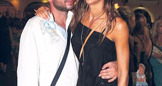 Πέσαμε από τα σύννεφα! Διαζύγιο μετά από επτά χρόνια γάμου για διάσημη Ελληνίδα ηθοποιό!