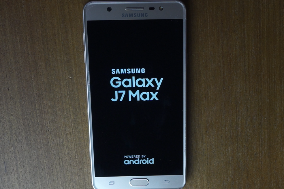 samsung j7 max firmware free download